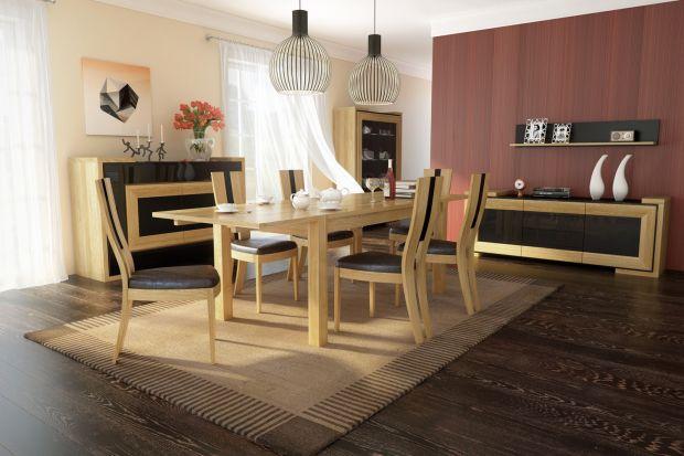 Stół do salonu i jadalni – różne funkcje i kształty
