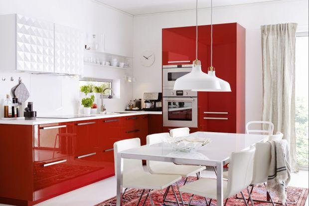 Nowe kuchnie IKEA - wszystko co chcesz wiedzieć
