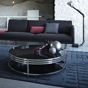 "Stolik ""Ula"" firmy Arketipo. Oferta: Inter Style Home. Fot. Arketipo."