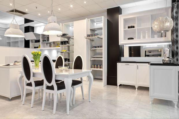 Kuchnia – to miejsce, które powinno być jak najlepiej przemyślane. Funkcjonalność i design tego pomieszczenia to połączenie, na które najczęściej zwracają uwagę zarównowymagający klienci, jak i projektanci.