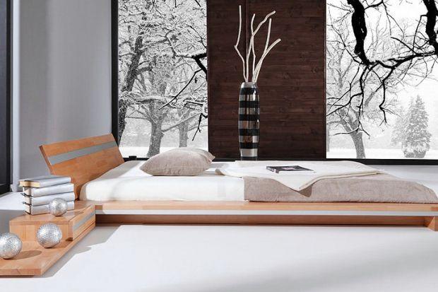 Czym jest minimalizm we wnętrzu? Niektórym kojarzy się z chłodem, brakiem przytulności i klimatu. Innym - ze spokojem, prawdziwym relaksem, świeżością i pozbawioną zbędnych detali elegancją.