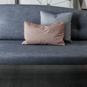 "Sofa ""Bandy"" firmy Bonaldo. Fot. Bonaldo"