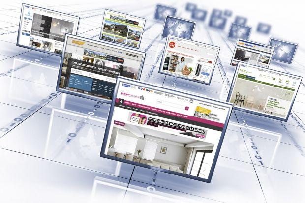Portale Internetowe Grupy Publikator- kolejny sukces!