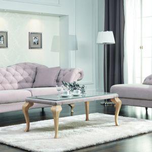 Sofa Paris. Fot. New Elegance