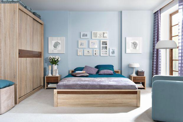 Sprytna organizacja przestrzeni jest potrzebna każdemu, kto posiada małe mieszkanie. Zmieścić cały dorobek na czterdziestu metrach kwadratowych i jednocześnie nie zagracić mieszkania, nie jest łatwo. Rozwiązaniem mogą być pojemne meble do sypia