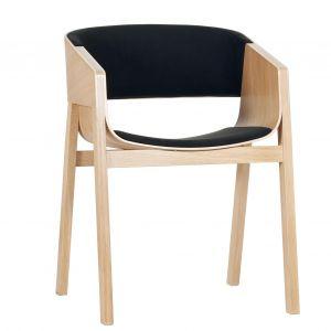 """Krzesło """"Merano"""" Fot. TON"""