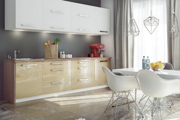 Kuchnia to najważniejsze pomieszczenie w naszym domu. Jej aranżacja nie powinna być więc sprawą przypadku. Piękne meble orazodpowiednie rozmieszczenie sprzętów to przepis na to, by nasza kuchnia była idealna.
