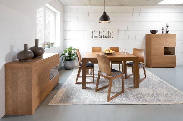 Elegancka jadalnia może być prawdziwą ozdobą domu. Zobacz czym charakteryzują się stylowe meble do jadalni i znajdź kolekcję idealną dla siebie.
