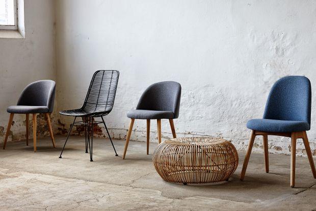 Stonowane barwy, minimalizm czy może naturalne materiały? Co jest najważniejsze dla zagranicznych producentów? Zobaczcie koniecznie, jakie meble nam oferują i w jakich stylach.