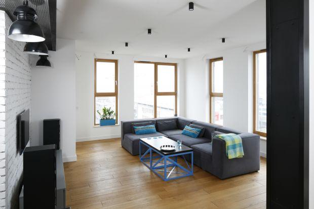Dzięki odpowiedniej aranżacji można utrzymać dom w idealnym porządku. Wystarczy kilka prostych zabiegów wnętrzarskich. Sprawdź jakich...