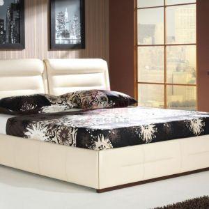 Łóżko Max. Powierzchnia spania wynosi 140 cm. Cena: 2.100 zł. Fot. Stolwit