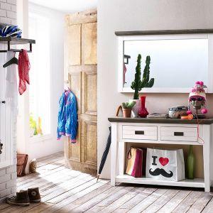 Stylowa kolekcja Glokar zainspirowana modną stylistyką skandynawską. Fot. Delife