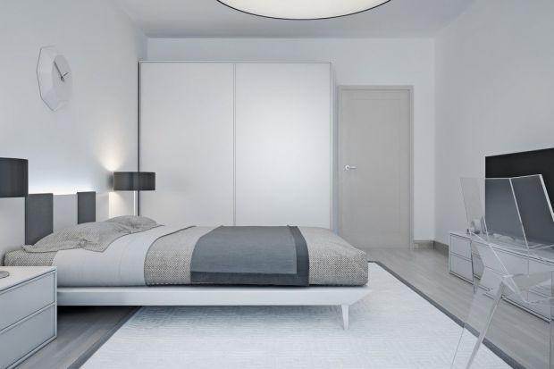 Przy wyborze szafy powinniśmy brać pod uwagę różne elementy, które wpływają na jej funkcjonalność i estetykę. Po pierwsze - odpowiednie wymiary, po drugie - kolorystyka i wygodny sposób otwierania, po trzecie - komfortowa organizacja wnętrza.
