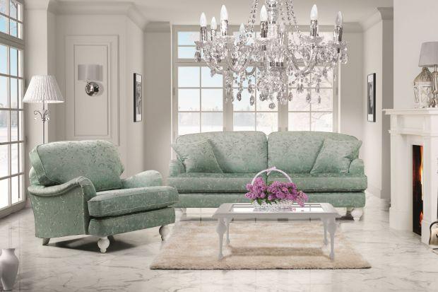 Subtelne zdobienia, pastelowe kolory, wysoki połysk, delikatne tkaniny - to tylko niektórewyróżnikistylu romantycznego we wnętrzu. Odpowiedni dobór mebli i dodatków pozwoli stworzyć niepowtarzalny klimat.