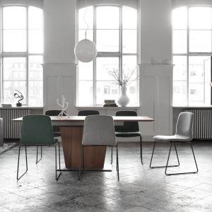 Stół z kolekcji Milano. Fot. BoConcept