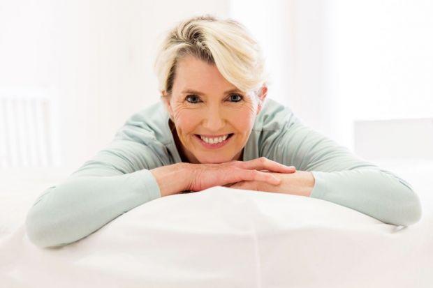Źródłem komfortu i odpowiedniego wypoczynku jest podłoże snu. Dlatego powinno ono zmieniać się razem z użytkownikiem. Materac, dostosowany do wieku, zapewni stabilne podparcie kręgosłupa oraz efektywny odpoczynek śpiącego na nim człowieka. Ja
