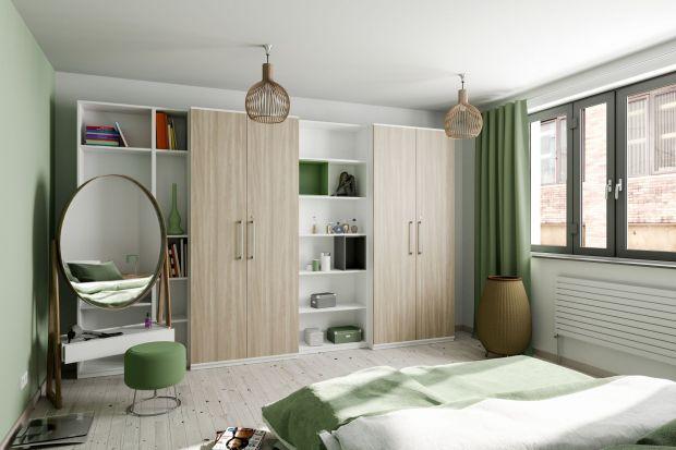 Czy drewno egzotyczne można pokazać w europejskim wydaniu? Tak - najlepszym przykładem jest dekor Ravello Interprint z tegorocznej kolekcji Six Pack. Ten inspirowany drewnem tekowym rysunek, to udana próba przeniesienia Orientu na salony Starego Konty