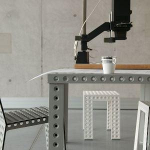 """Kolekcja """"3+"""" firmy Zieta Prozessdesign. Fot. Zieta Prozessdesign"""