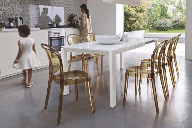 Szukasz odpowiedniego pomysłu na stół do jadalni? Sprawdź nasze propozycje.