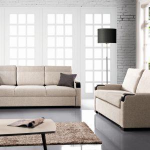 """Sofa """"Kronos"""" firmy Libro. Fot. Libro"""