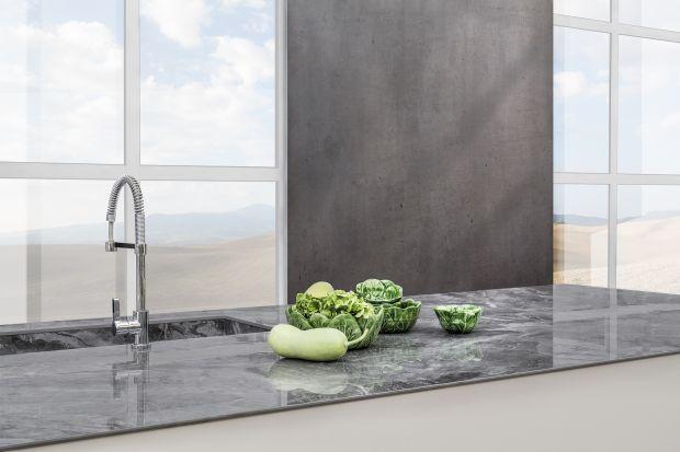 Nowe, włoskie płyty ze spieków kwarcowych o grubości 12 mm, idealne do zastosowania na blaty kuchenne i łazienkowe. Zapewniają jeszcze szerszy wybór, zgodny z najnowszymi tendencjami w aranżacji wnętrz.