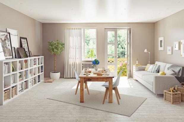 Krzesła w domu powinny być nie tylko wygodne podczas siedzenia, ale muszą także ładnie się prezentować. Sprawdź jakie nowości proponują producenci mebli.