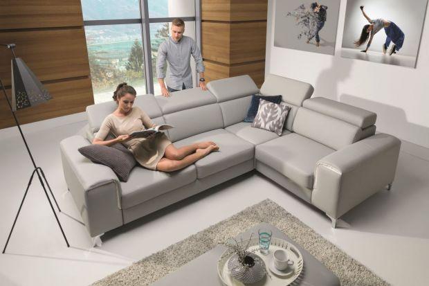 Sofa z niskim czy wysokim oparciem? Wybierz najlepszą opcję!