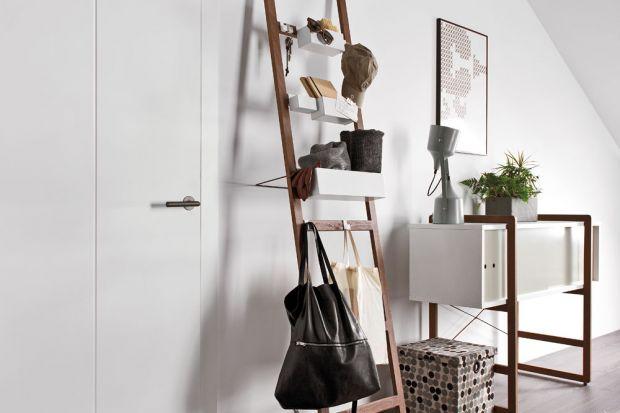 Przedpokój jest wizytówką całego mieszkania. Zobacz, jakie meble wybrać, aby urządzić go ładnie i praktycznie.