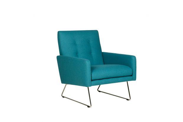 """""""Max"""" - fotel czy krzesło?"""