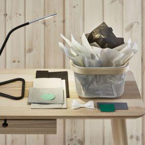 """Kolekcja """"Lisabo"""" firmy IKEA. Fot. IKEA"""