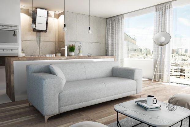 Meble wypoczynkowe stanowią zwykle dominujący element salonu. Oprócz spełniania potrzebnych funkcji, w dużej mierze decydują o charakterze i stylu wnętrza. Jak dobrać idealne meble wypoczynkowe?