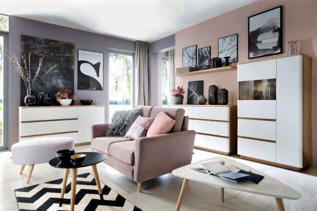 Czy wiesz, że na sprzątanie poświęcamy w ciągu roku średnio ponad 200 godzin? Jeśli chcesz ograniczyć konieczność codziennego porządkowania mieszkania, postaw na minimalizm. To sprawdzony sposób na czyste, ale i modne wnętrze.