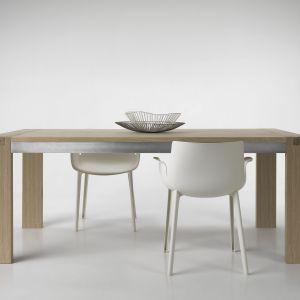 Stół Tenone. Fot. Lottocento
