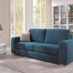 "Sofa ""Space"" firmy Wajnert Meble. Fot. Wajnert Meble"