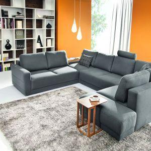 Zestaw modułowy Mod. Fot. Etap Sofa