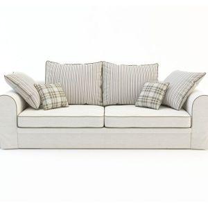 "Sofa ""Alis"" z oferty sieci Agata. Fot. Agata"