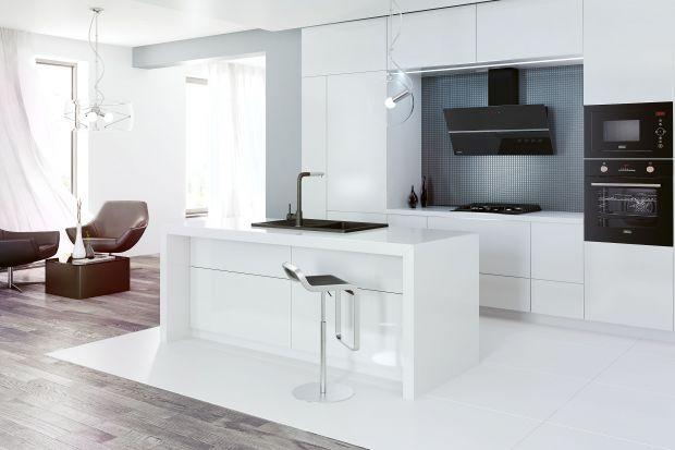 """Mieszkania """"pod klucz"""" cieszą się dużym powodzeniem wśród konsumentów. Czy warto kupować je również z meblami, czy jednak taniej będzie wyposażyć je samemu?"""