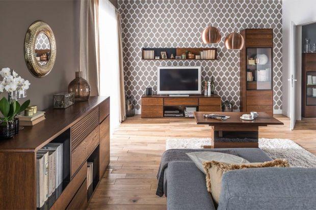 Marzysz o tym, żeby Twój dom był oazą spokoju sprzyjającą relaksowi w samotności lub gronie najbliższych?