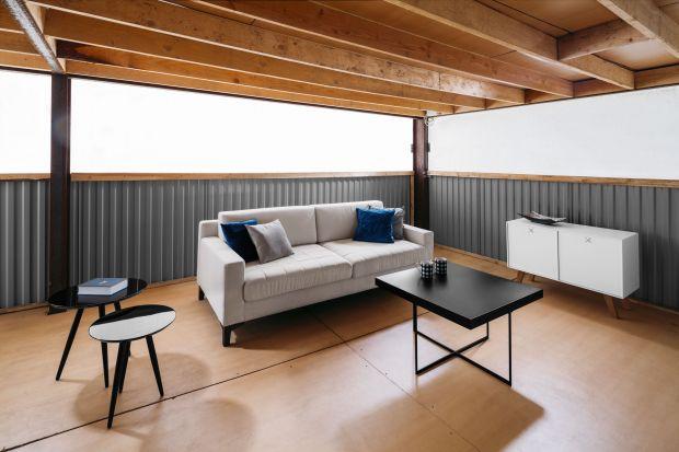 Nowoczesny design, najwyższa jakość wykonania i niezwykły komfort użytkowania – tak w kilku słowach można najpełniej zdefiniować elegancką sofę Prim firmy Rosanero. Ten wyjątkowy mebel bez wątpienia stanie się ulubionym miejscem towarzyski