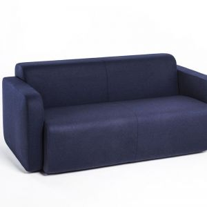 "Sofa ""Stone"" firmy Noti. Fot. Noti"