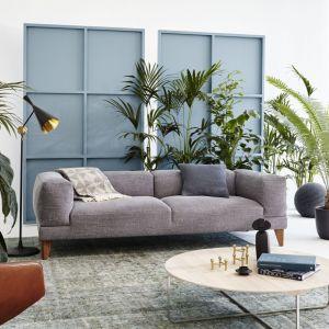 Sofa Hub. Fot. Montis
