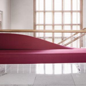"Sofa ""276 Aspen"" firmy Cassina. Projekt: Jean-Marie Massaud. Fot. Cassina"