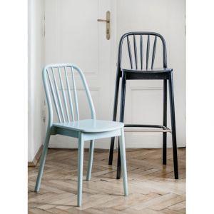 """Krzesło """"Aldo"""" firmy Paged. Fot. Paged"""