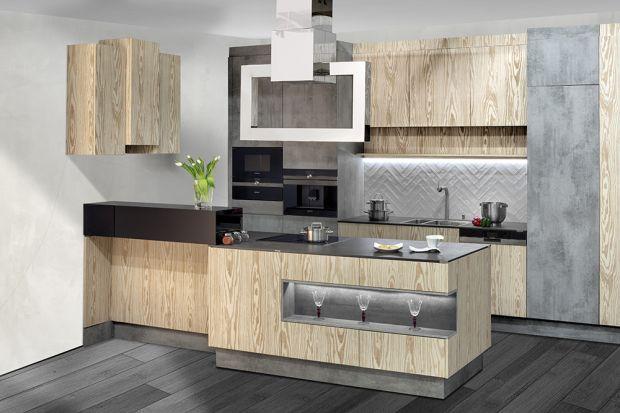 Najnowsze trendy w meblach kuchennych wskazują, że liczą się przede wszystkim funkcjonalność i jakość wykonania. Oznacza to, że o decyzjach klientów przesądzają nowoczesne rozwiązania stosowane do zagospodarowania przestrzeni zabudowy.