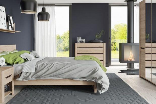 Styl rustykalny i skandynawski minimalizm niezmiennie królują wśród dekoratorskich trendów. Odpowiednie ich połączenie - zestawienie naturalnych barw, drewna oraz tkanin - tworzy nastrój wnętrza, w którym znajdziemy komfortowy wypoczynek. Zobacz
