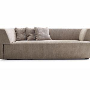 "Sofa ""Sam"" firmy Meritalia. Fot. Meritalia"