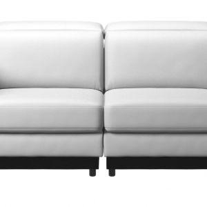 "Sofa ""Madison"" firmy BoConcept. Fot. BoConcept"