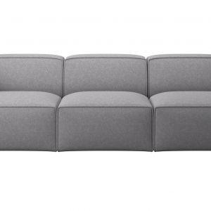 """Sofa """"Carmo"""" firmy BoConcept. Fot. BoConcept"""