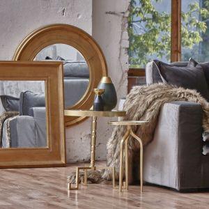 """Kolekcja """"Velvet Castle"""" marki Miloo Home. Fot. Miloo Home"""