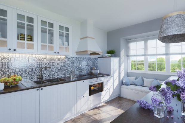 Szukasz swojego stylu w kuchni? Podpowiadamy, jaką możesz wybrać aranżację.